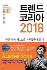 Culture Recommendations for December